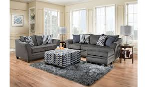 FhF Catalog Packages - Farmers furniture living room sets