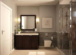 faux painting ideas for bathroom kitchen cabinet faux painting ideas grey weathered finish white