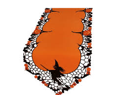 halloween table runners 30 items under 30 to decorate u201chaunted house u201d halloween