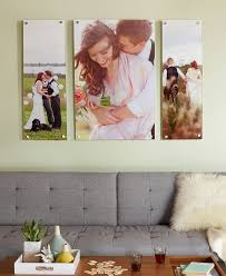 What To Get Your Sister For Her Wedding 17 Best Images About Wedding Ideas On Pinterest One Fine Day