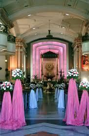 wedding backdrop design philippines wedding decoration ideas philippines image collections wedding