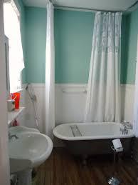 curtain ideas clawfoot tub shower curtain ideas superwup me