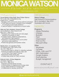 resumes for marketing jobs marketing resume berathen com