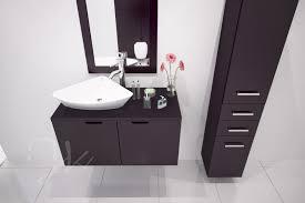 Cheap Sink Cabinets Bathroom Bathroom Design Magnificent Hanging Vanity Double Bathroom Sink