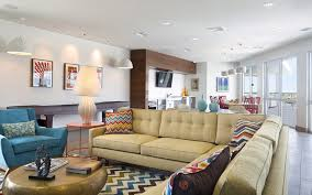 austin 2 bedroom apartments 5 must see 2 bedroom apartments you can rent in austin right now