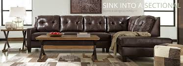 Discount Furniture Stores In Indianapolis Indiana Gill Brothers Furniture Muncie Anderson Marion In Furniture