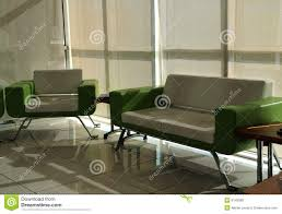 beautiful automotive waiting room design living room