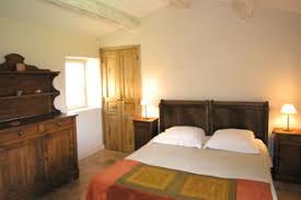 chambre hote bonnieux chambres d hotes bonnieux luberon provence chambres d hotes