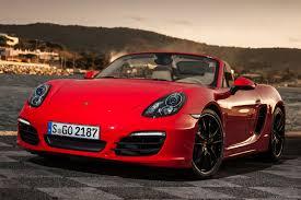 Porsche Boxster Convertible - porsche boxter car pictures images u2013 gaddidekho com