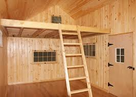 vermont cottage kit option a jamaica cottage shop photo 12 x 20 cabin floor plans images small cabin plans with