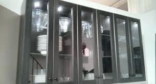 caissons cuisine caisson meuble cuisine ikea meuble cuisine largeur 30 cm ikea