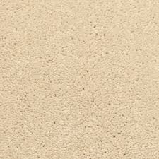 Thick Pile Rug Ivory Luxury Saxony Carpet Buy Thick Deep Pile Carpets Online