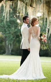 wedding wishes dresses 54 best back detail wedding dress images on wedding