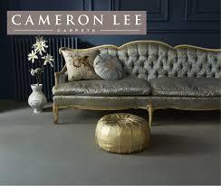 home selection service cameron lee carpets bristol