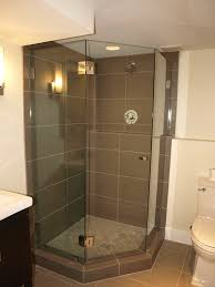 simple european bathroom shower on small home remodel ideas with