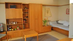 apartment 1 bedroom for rent studio apartment bedroom living on your own studio vs 1 bedroom