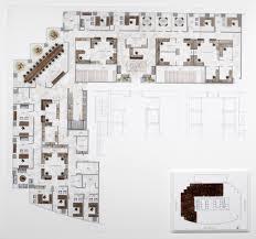 auto floor plan rates dealer floor plan fresh auto dealer floor plan rates 100 independent