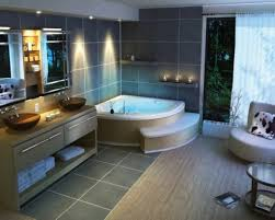 Small Bathroom Designs With Tub Bathrooms With Jacuzzi Designs Corner Whirlpool Tub The Perfect