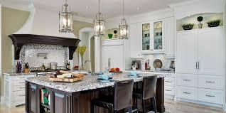 kitchen cabinets concord ca custom kitchen cabinets concord ca kitchen cabinet