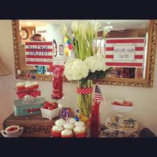 Home Interiors Parties Welcome Home Decoration Ideas 116 Best Military Welcome Home Party