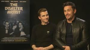 latest movie news trailers and celebrity interviews mtv uk