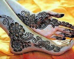 henna feet designs best henna design ideas