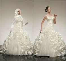 where to buy wedding dresses amazing of beautiful bridal gowns wedding dresses where to buy