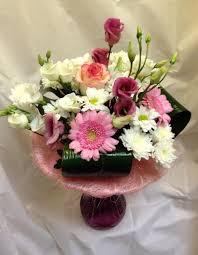 Wedding Flowers Cork Gorgeous Gift Flower Vase Flower Delivery Cork Unforgettable