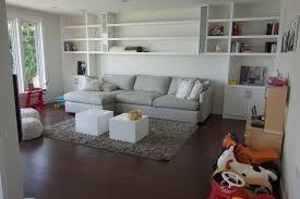 Crate And Barrel Sectional Sofa Crate And Barrel Lounge Sofa Care U2014 Home Design Stylinghome Design