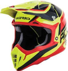 scott motocross helmet mt helmets usa wholesale online shop scott clothing sales retail