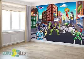 chambre garcon 5 ans décoration deco chambre garcon heros 38 toulouse 07361148