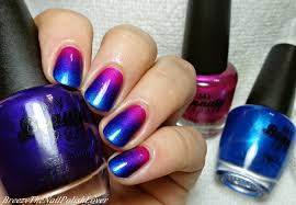 dark purple nail designs image collections nail art designs