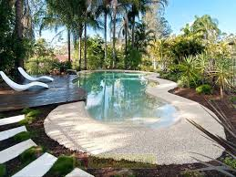 garden pool design u2013 bullyfreeworld com