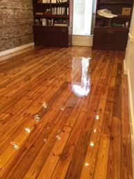 Wood Floor Finish Options Hardwood Floor Finishing Services Saucier Ms Finishing Hardwood