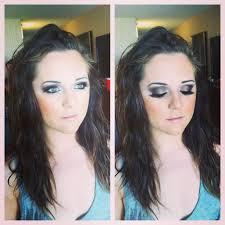 wedding makeup artist las vegas 75 best makeup i done images on vegas makeup