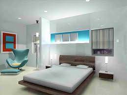 color for home interior design ideas best best color for the