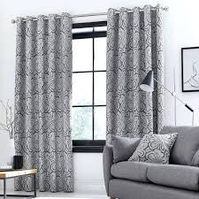 Curtains For Grey Walls Furniture Home Grey Curtains On Grey Walls 5 Cool Graysilk