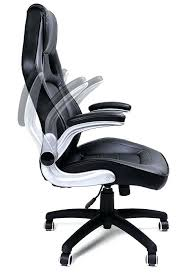 chaise ergonomique bureau siage bureau ergonomique meetharry co