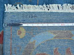 Arts And Crafts Area Rugs 10 U0027x14 U00272