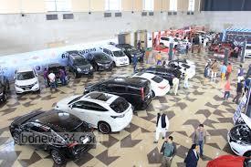 japanese car brands car expo bdnews24 com