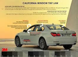 window tinting in nj beautiful window tint shades legal r to decorating ideas