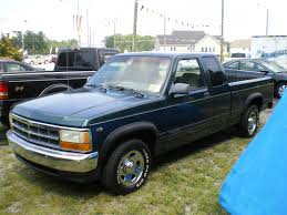 1996 dodge dakota partsopen
