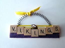 best 25 minnesota vikings football ideas on minnesota
