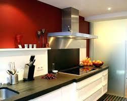 les meilleurs hottes aspirantes de cuisine hotte de cuisine aspirante les meilleurs mod c t meilleur newsindo co