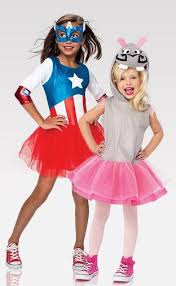 Halloween Costumes Young Girls 62 Girls Halloween Costumes Canada Images