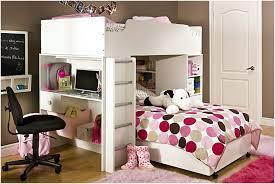 Bedroom Desk Ideas Best Home Office Setup Interior Small Furniture Ideas Unique Desk