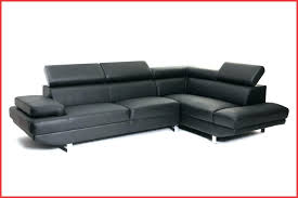 but canap lit canape lit intacrieur de la maison convertible moelleux 3 places