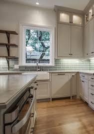 Wood Cabinet Colors Kitchen 562 Best Kitchen Details Images On Pinterest Cabinet Hardware