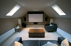 Hipped Roof Loft Conversion 15 Best Loft Extension Inspiration Images On Pinterest