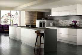 Galley Kitchen Floor Plans Small Modern Kitchen Cabinets For Sale Modern Kitchen Designs For Small